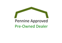 Pennine Approved Pre-Owned Dealers