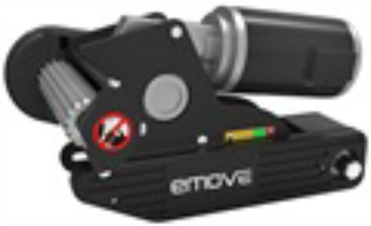 Motor Mover Emove E203 Supply only