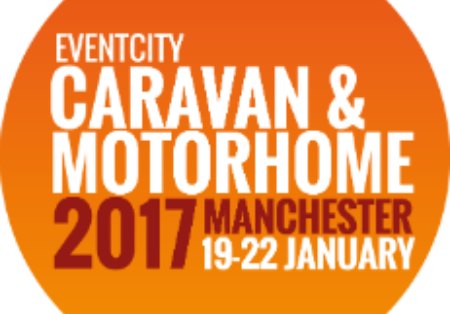 EVENT CITY January 2017 Exhibition FREE TICKETS
