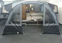 AIR PORCH AWNING - NOW IN STOCK