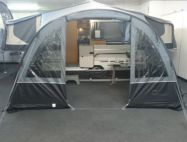 Pennine Air Porch 6  RRP £599
