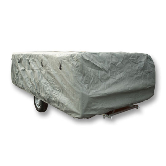 Outdoor Storage Cover( Small)