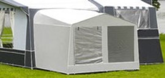Awning Extension Small